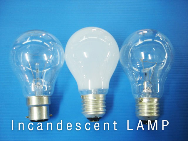 incandescent-lamp